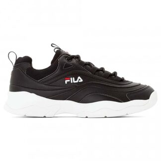 FILA 94M Low sneakers 44