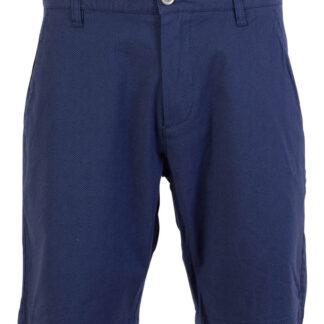 GARANT herrechino shorts 2XL