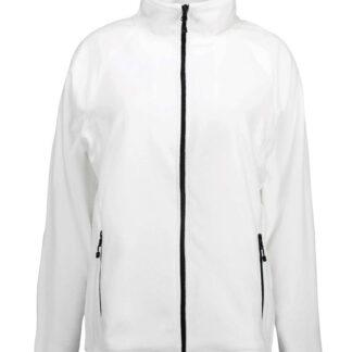 ID dame microfleece trøje 3XL