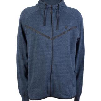 Kangol +Size herre hoodie 2XL