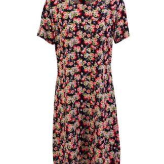 Marinello dame kjole L