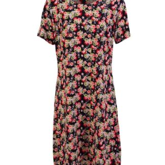 Marinello dame kjole M