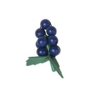 Vindrueklase, legemad