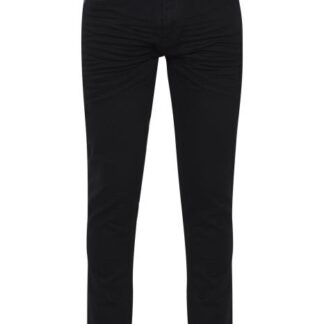 Blend +Size herre jeans 46/32