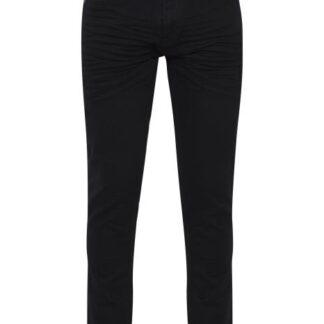Blend +Size herre jeans 48/30