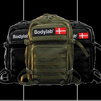 Bodylab Training Backpack