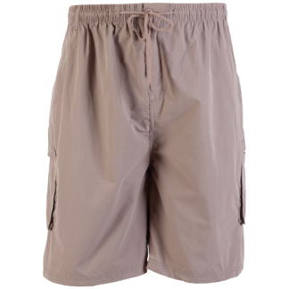 D555 Nick+Size herre cargo shorts 5XL