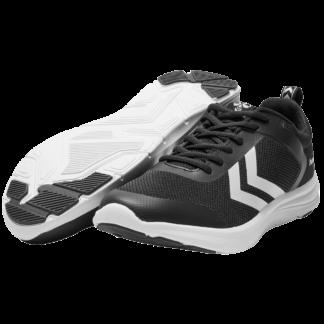 Hummel Kiel unisex meshsneakers 38