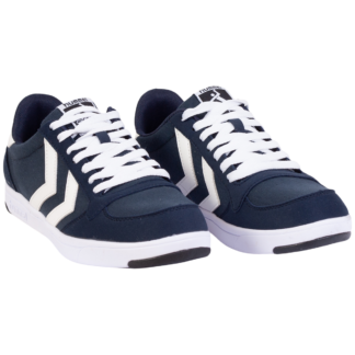 Hummel Stadil Light Canvas sneakers 45