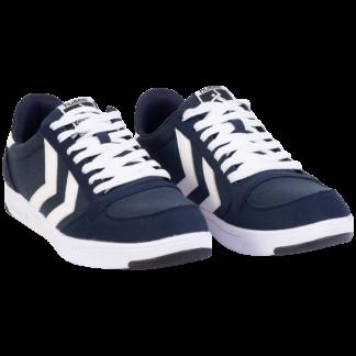 Hummel Stadil Light Canvas sneakers 46