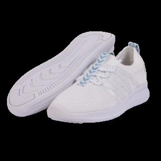 Hummel Trim sneakers 40