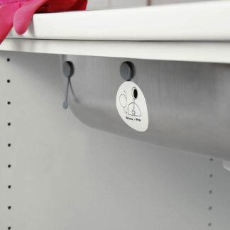 Modmagnet til Specialvask