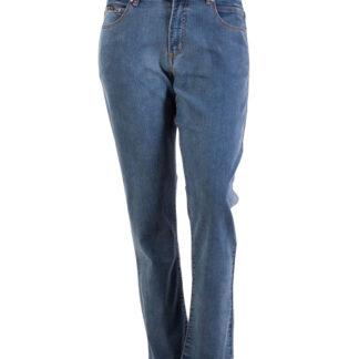 Nice Monroe Plus Kit jeans 42/80