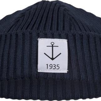 SMULA Hat
