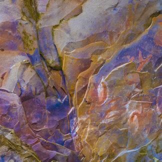 Art Rocks af Julie Aucoin