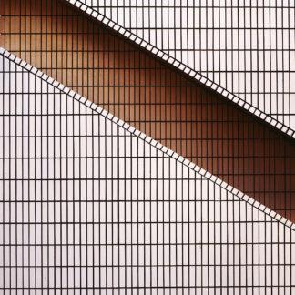 Diagonal af Erik Cheng