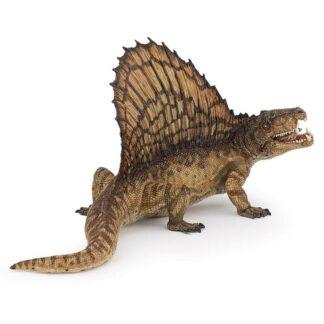 Dinosaur, Dimetrodon