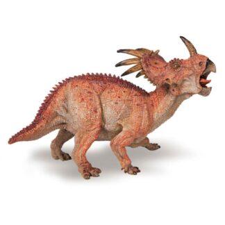 Dinosaur, Styracosaurus