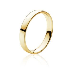 Georg Jensen Magic guld ring - 3571020 Guld 60