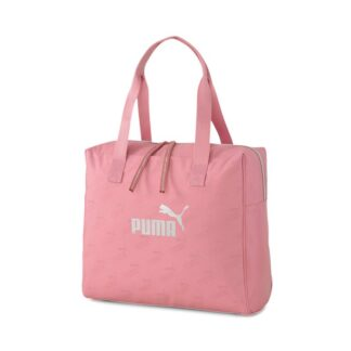 Puma Tone Up Large Shopper Dame