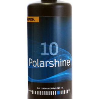Polarshine 10 Polermiddel 1L