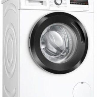 Bosch WAN2823BSN Vaskemaskine