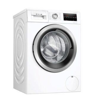 Bosch WAU28TB9SN Vaskemaskine