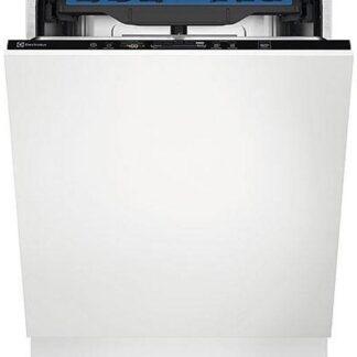 Electrolux EEM48320L Integrerbar opvaskemaskine