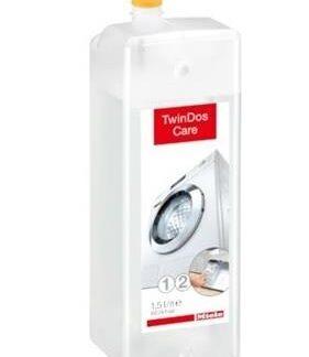 Miele TwinDosCare Rengøringsmiddel