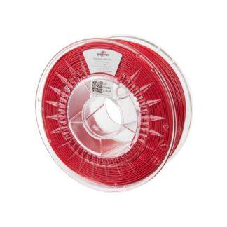 Spectrum Filaments - ASA - 1.75mm - Bloody Red - 1 kg