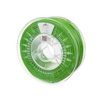 Spectrum Filaments - ASA - 1.75mm - Lime Green - 1 kg