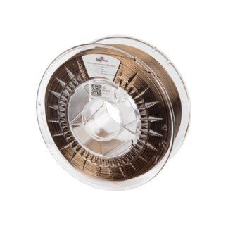 Spectrum Filaments - PLA Silk - 1.75mm - Cinnamon Bronze - 1 kg