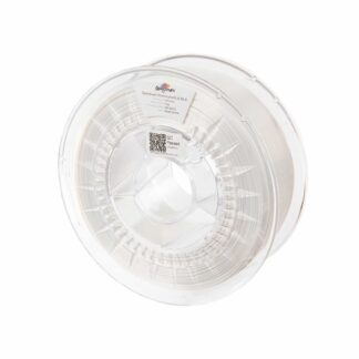 Spectrum Filaments - PLA Silk - 1.75mm - Pearl White - 1 kg