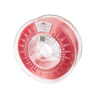 Spectrum Filaments - PLA Silk - 1.75mm - Rose Gold - 1 kg