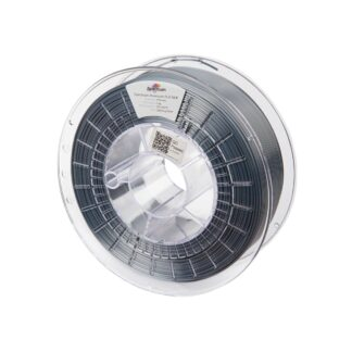 Spectrum Filaments - PLA Silk - 1.75mm - Sterling Silver - 1 kg
