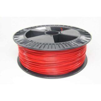 Spectrum Filaments - PETG - 1.75mm - Bloody Red - 2 kg