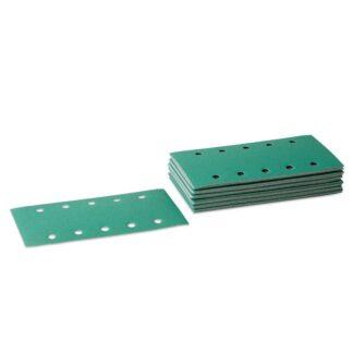 Festool rystepudser sandpapir - Slibeark 115 x 230 mm Korn P40