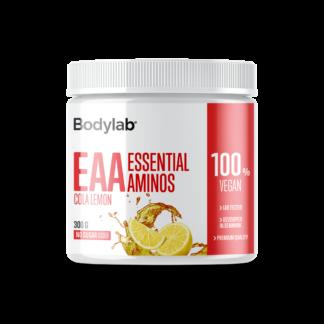 Bodylab EAA™ (300 g) - Cola Lemon