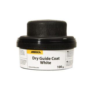 Dry Guide Coat White