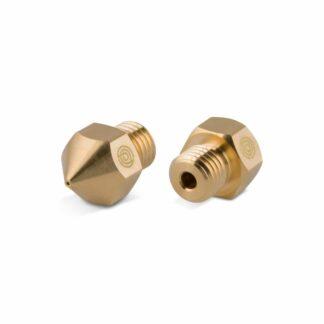 PrimaCreator CR-10S Pro Brass Nozzle 0,6 mm - 1 pcs