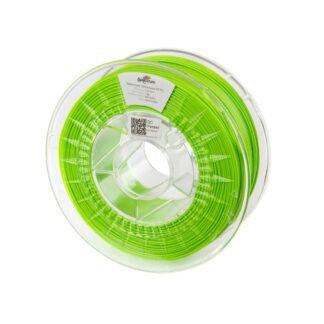 Spectrum Filaments - PETG - 1.75mm - Lime Green - 1 kg