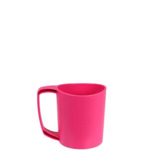 Lifeventure Ellipse Kop Pink