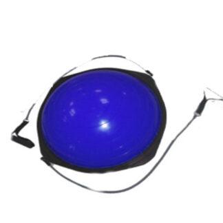 ODIN Balancebold Blå