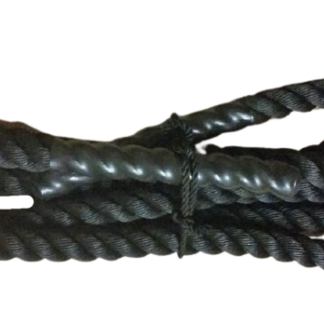 Odin Battlerope 15m/38mm