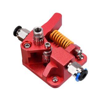 BIQU CR10S PRO Dual Gear Extruder MK8 Extruder