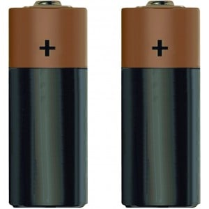 Batteri Lr1 2 Stk. - Batteri