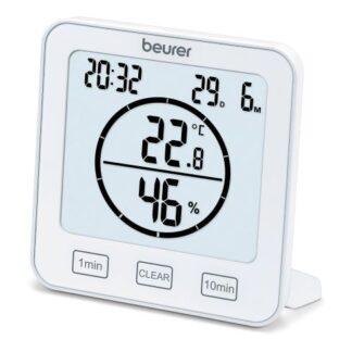 Beurer HM22 Termometer/hygrometer