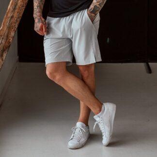 Bodylab Men''s Shorts - Micro Chip