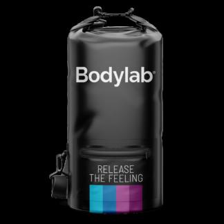 Bodylab Waterproof Bag 10 L