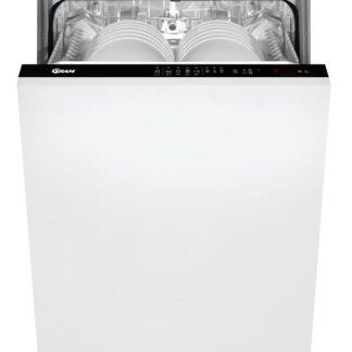 Gram OMI 60-08/1 opvaskemaskine